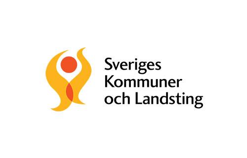 Svenska Kommuner och landsting