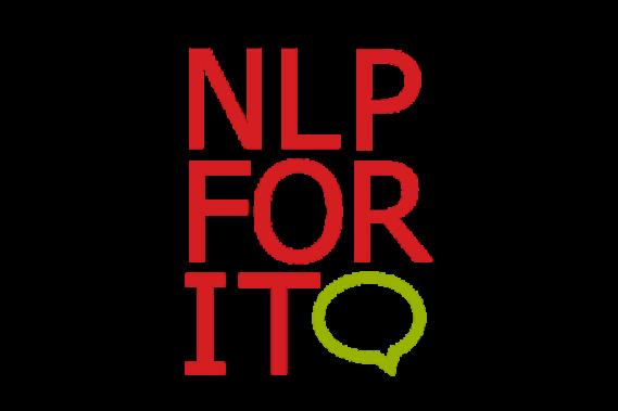 NLP för IT – Skillnaden som gör skillnad