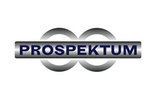 Prospektum
