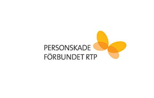 Riksförbundet för RPT