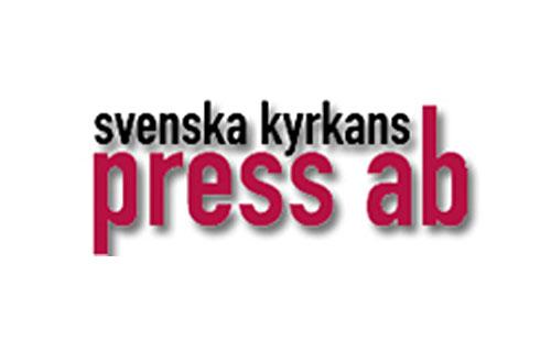 Svenska Kyrksans Press