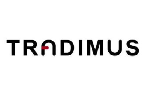 Tradimus